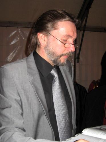 Gerd-Hovelmann